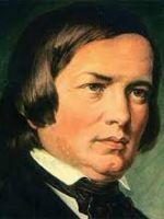 Schumann 2images - copy