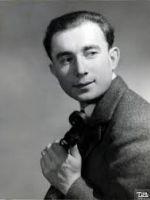 Colin mcphee