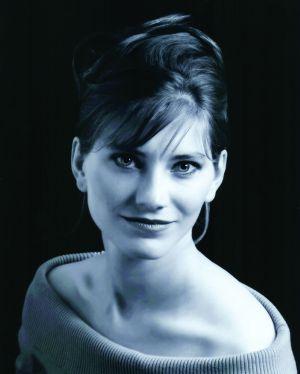 Jennifer-enns-modolo