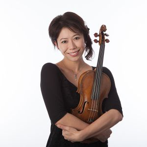 Natalie wong 1
