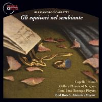 Scarlatti cd coverjpeg