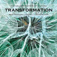 Transformation-cd