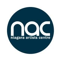 Niagara Artists' Centre