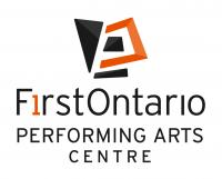 First Ontario Performing Arts Centre